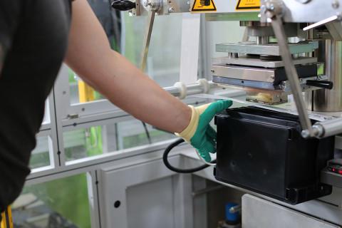 alpina-plastics-connectmesmart-shlgroup-connectivity