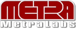 MetraLabs_Logo_klein