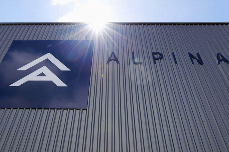 alpina-news-invest3