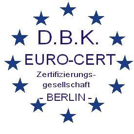 dbk-iso5001-logo